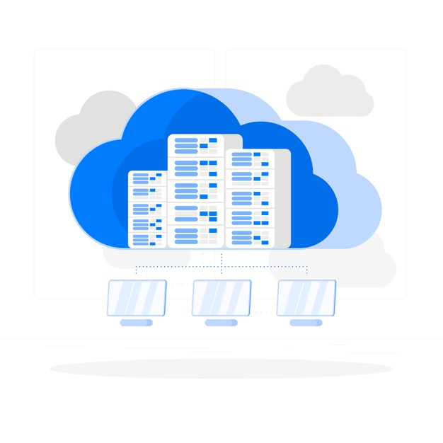 cloud privada