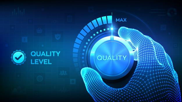 calidad servicios y precios
