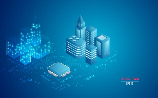 cambio modelo virtualizacion