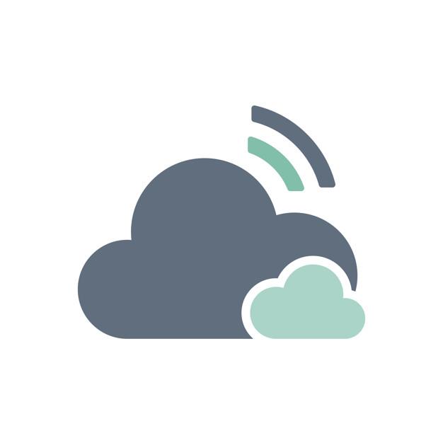 clouds federadas