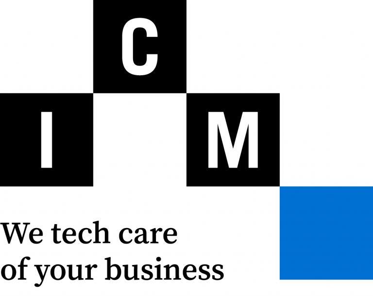 icm nueva imagen
