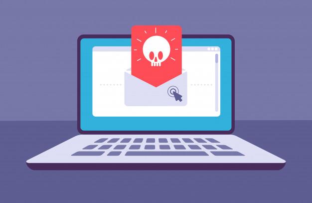 vulnerabilidad correos electrónicos