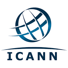 normativa ICANN