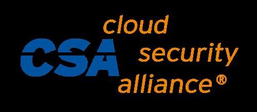 certificación CSA