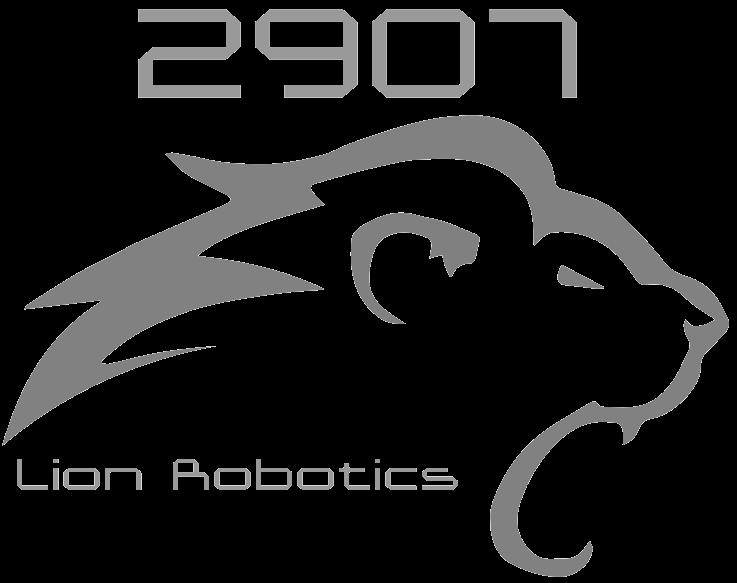 Lion Robotics