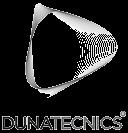Dunatecnics