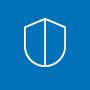 VDI y soluciones corporativas. Office 365