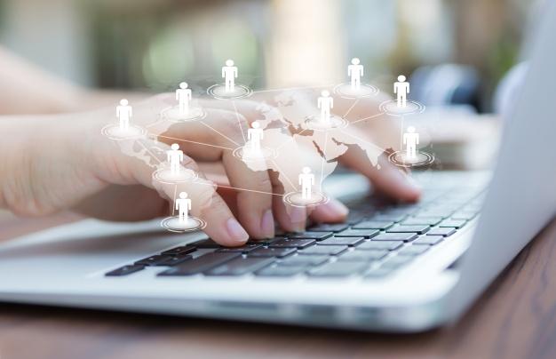 futuro de la virtualizacion de escritorios
