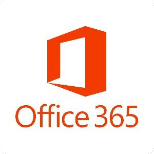 servicio de Office 365
