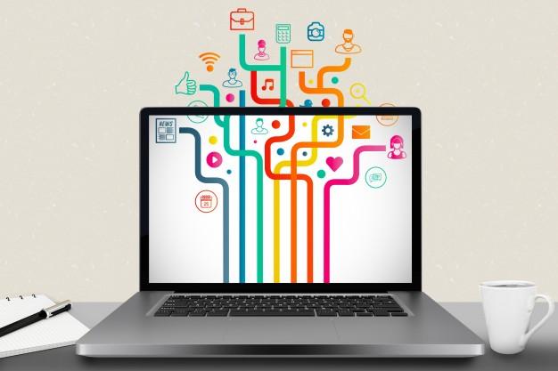 virtualizacion escritorios ventajas