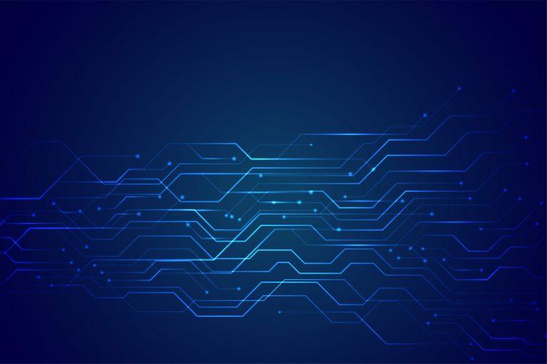 BGP Multihoming Service