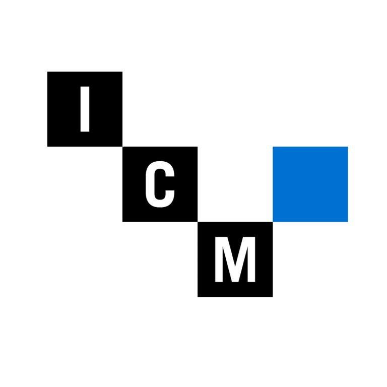 ICM clientes