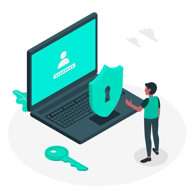 auditorías de seguridad informática