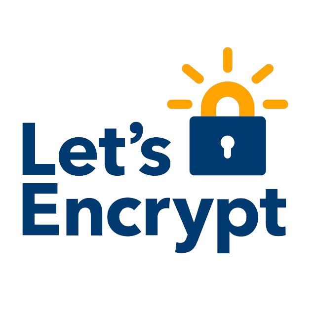 certificados let's encrypt