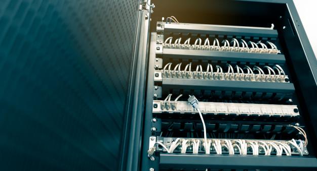BGP Dual Homing en IPv6
