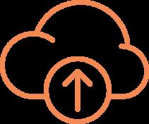 ICM-icono-backup-offline