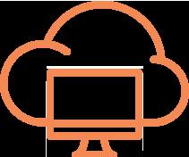 ICM-icono-escritorios-virtuales