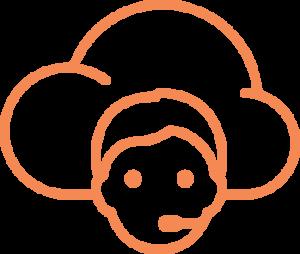ICM-icono-helpdesk