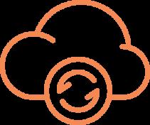 ICM MIgracion Azure Cloud