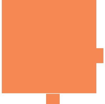 como funciona plataformas e-commerce