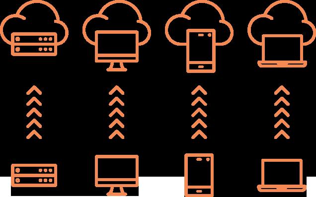 ICM-infografia-escritorios-virtuales