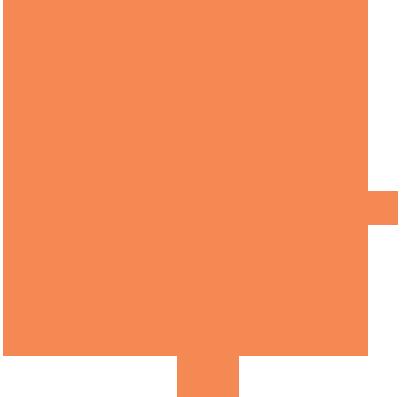 como funciona seguridad informática