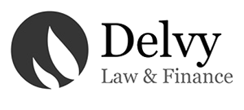 delvy caso éxito ICM