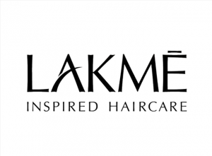ICM Clients Lakme