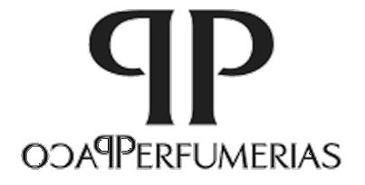 Paco Perfumerias caso exito ICM