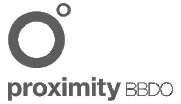 proximity caso éxito ICM