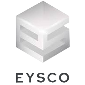 ICM- Eysco - caso éxito - office 365
