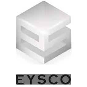 ICM- Eysco - caso éxito - office 365