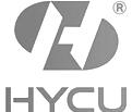 ICM- Innovacion
