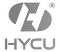 hycu partners