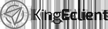 ICM KingEclient