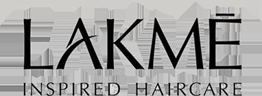 ICM - Lakme - escritorios virtuales
