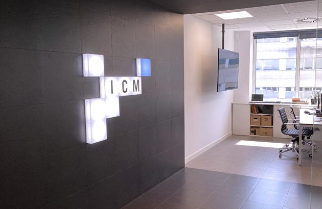 ICM equipo 7