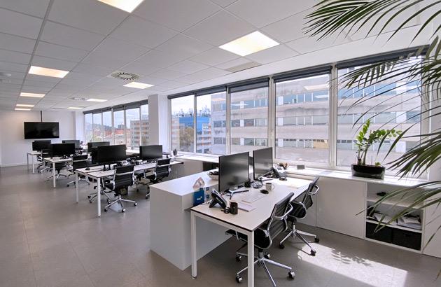 ICM-equipo.oficinas
