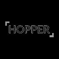 hopper CLIENTE ICM
