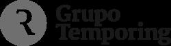 ICM- Grupo Temporing