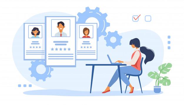 project manager herramientas