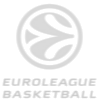 euroleague CLIENTE ICM