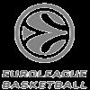 euroleague CLIENTE ICM