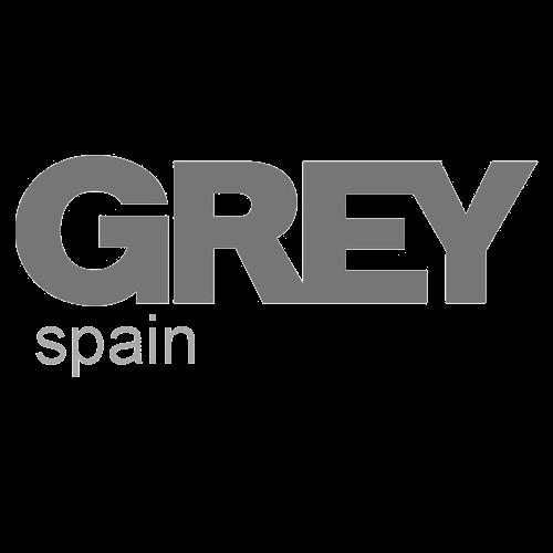 grey CLIENTE ICM