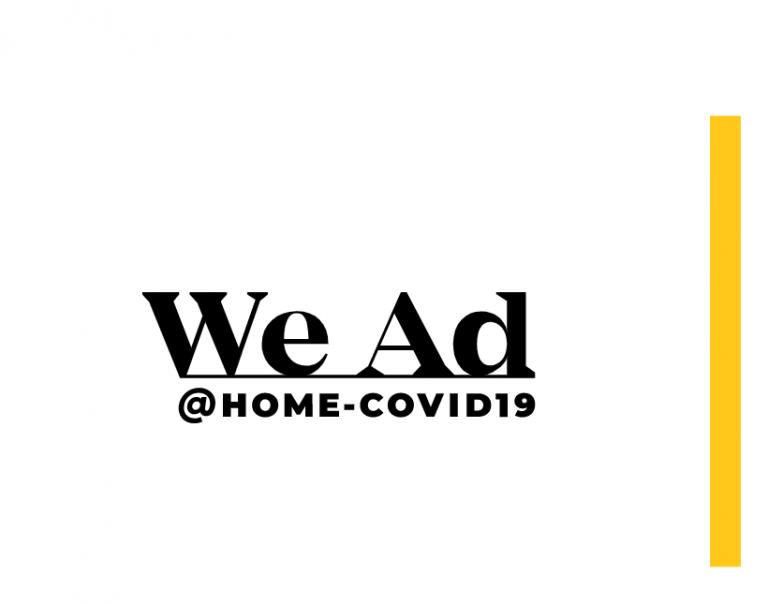 WE-Ad