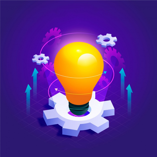 innovar o adaptar