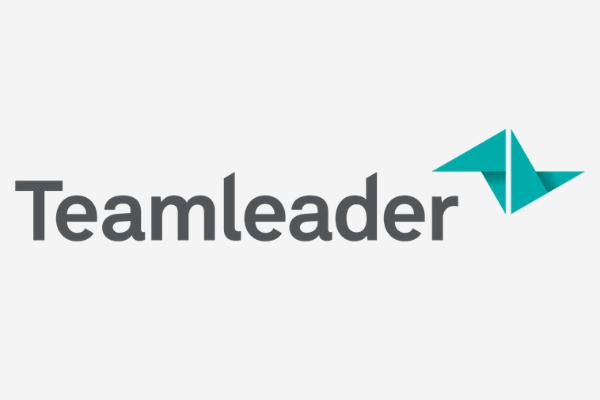 teamleader y microsoft teams
