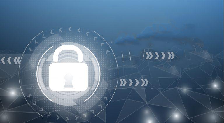 medidas de seguridad web