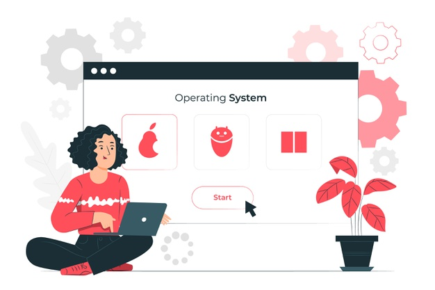 sistema operativo obsoleto