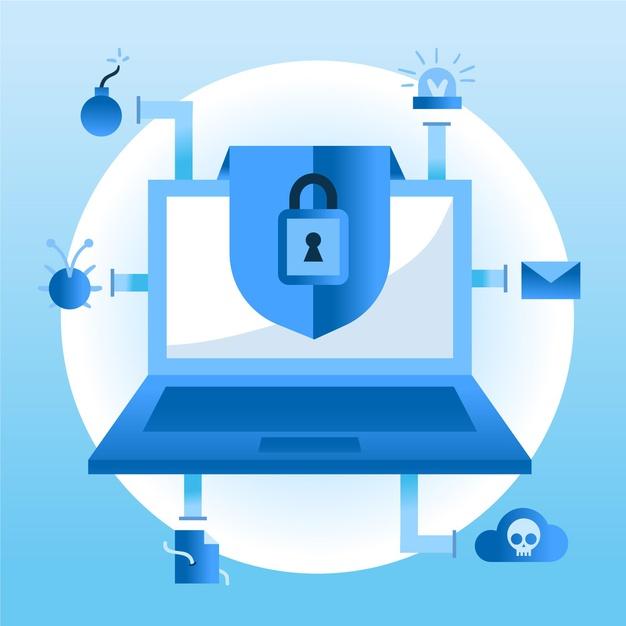 nuevas formas de ciberataques